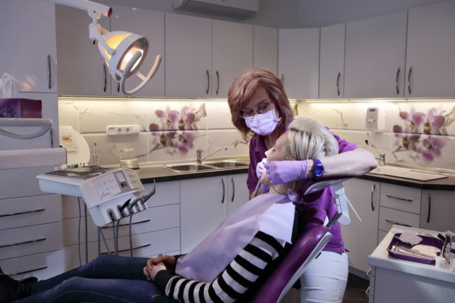 dentabo-fogaszati-kezeles