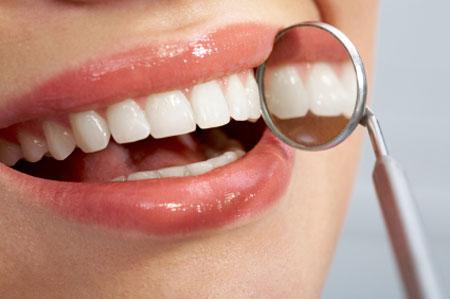 fogbetegseg-megelozese